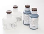 有機溶剤中毒予防規則(有機則)*に該当しない「有機則非該当インク」を開発!