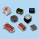 高周波を扱うネットワーク機器に最適なインダクタ/コイルを安定供給