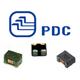 高速伝送系・電源系のコモンモードノイズ対策に最適なMCM/SCMシリーズ