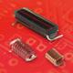 高周波特性に優れたSMD空芯コイル29x、LSQシリーズ