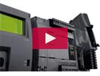 MICRO Smartシリーズ FC6A形 プログラマブルコントローラ