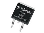 600V/650V  高効率 Super-junction MOSFET