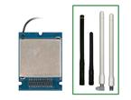 【長距離通信】920MHz特定小電力無線モジュールIM920シリーズ