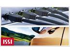車載ADAS用途や5Gネットワーク機器用途向け 8Gb DDR3 (Single die) [PDF]
