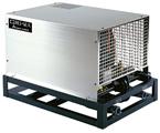 分析機器、製造装置、研究設備の冷却保温に