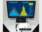 低価格で振動・音響・電気信号の周波数分析ができる組込用FFTアナライザ