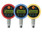 デジタル圧力計 KDM30シリーズ
