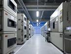 車載部品に代表される電子部品の信頼性を高めるエタックの信頼性受託試験サービス