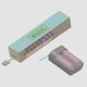 リチウムイオンバッテリー、充電器