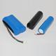 医療クラスIII(薬機法)まで対応可能な医療機器向けリチウムイオンバッテリー