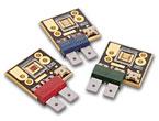 Big Chip LED製品で市場をリードするルミナス・デバイセズLED製品