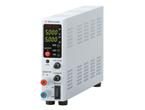各種二次電池の単セル評価試験を手軽に実現! 充放電電源「ECDシリーズ」