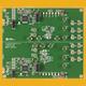 nanoPower、単一インダクタ、マルチ出力(SIMO)バックブーストレギュレータ
