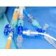 滅菌処理が必要な医療機器に最適なセキュリティ認証用IC