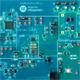 USB PD3.0準拠のリファレンスデザインボードがUSB-C設計を迅速化