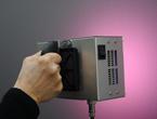 汎用型紫外線(UV)面照射器