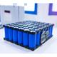 小容量から大容量までリチウムイオン電池パックのカスタム開発・量産に対応
