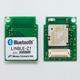 Bluetooth5.0対応