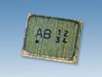 水晶振動子(MHz帯) - IoT等の無線通信向けラインナップ -