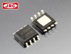【新日本無線】カレントモード制御 3A MOSFET内蔵 降圧用スイッチングレギュレータ NJW4154