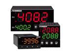 温度調節器 (PIDコントローラ)
