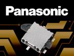 +++ Panasonic検出スイッチ(ディテクタスイッチ) +++