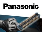 +++ Panasonic基板対基板コネクタ +++