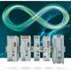 制御盤向けDC24V電源と豊富なサポート機器!【安心24ソリューション】