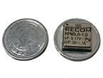 [RPM5.0-6.0] 6Ampsコンバータ最大効率99%サイズ1円玉大