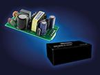 [RACM40-K] コンパクト40ワット多目的AC-DCコンバータ