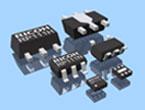 高速過渡応答 低電圧対応 500mA LDOレギュレータ RP111x