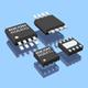 高精度 多機能 低消費電流 Liイオン電池セカンドプロテクションIC