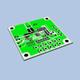 電源IC評価ボード