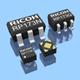 逆流防止回路搭載 150mA 最大入力11V 低消費LDO RP173x