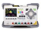 初心者向け!安定した高性能のプログラマブル電源 DP800シリーズ