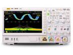 ウルトラビジョンIIテクノロジ世代の高性能ミックスドシグナルオシロスコープ MSO7000シリーズ