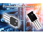 パワーマネージメント製品の継続供給サポート