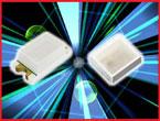 ■ローム■ 単ランク高光度 チップLED/実装面積最小リフレクタ付LED