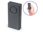 組み込み用途向け多用途USBハンドスイッチ