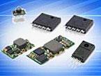 高信頼性・高機能を実現するサンケン電気のDDコンモジュールラインアップ