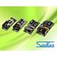 業界トップクラスの高効率低ノイズスイッチング電源 『SWLシリーズ』