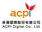 ACPI 指紋認証式 ポータブルSSDカード