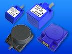 オールメタル(磁性・非磁性金属)検出対応の近接センサ