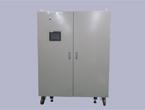 松栄電子工業株式会社は、負荷装置の総合メーカーです。
