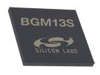 世界最小クラス アンテナ内蔵Bluetoothモジュール BGM13S