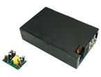 【医療用・産業用】小型から大容量まで(AC-DC電源)12W~1100W対応