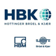HBK Virtual Conference-Asia(6月2日)