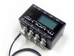 温湿度ロガー(温湿度センサー)- 4ch温湿度アナログ出力ユニット