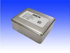 高安定リファレンスOCXO・ 放送局や計測システムのリファレンス