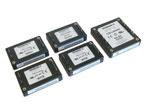 業界標準サイズ、HVDC入力のフラグシップDC-DCコンバータ